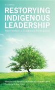 Restorying Indigenous Leadership