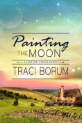 Painting the Moon