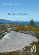 Northern Worlds