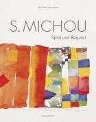 Sotirios Michou 1936-2010
