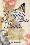 The English Love Affair with Nature