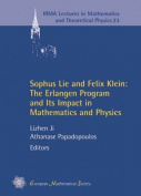 Sophus Lie and Felix Klein