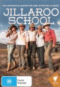 Jillaroo School [Region 4]