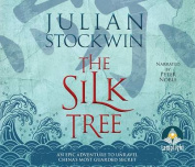 The Silk Tree [Audio]