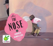 The Story of the Nose  [Audio]