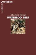 Waterloo 1815 [GER]