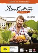 River Cottage Australia [Region 4]