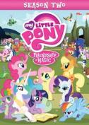 My Little Pony Friendship is Magic [Region 4]