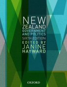 New Zealand Government and Politics