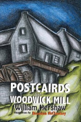 Postcairds Fae Woodwick Mill [SCO]