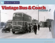 Vintage Bus and Coach