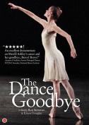 The Dance Goodbye [Region 1]