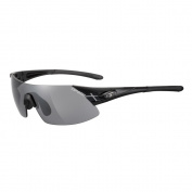 Tifosi Podium XC Interchangeable Sunglasses - Matte Black
