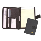 CLC 5141 Contractor's Notepad Holder