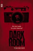 Dark Room (Red Eye)