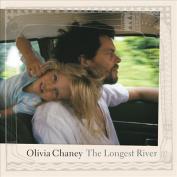 The Longest River [Slipcase]