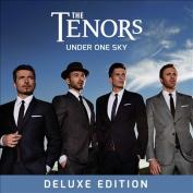 Under One Sky [Deluxe Version]