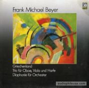 Frank Michael Beyer