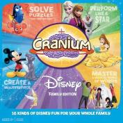 Disney Cranium Family Edition