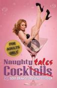 Naughty Cocktales