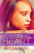 The Unspoken Heart