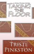 Taking the Floor