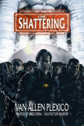 The Shattering: Omnibus
