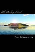 The Sinking Island