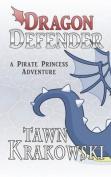 Dragon Defender
