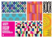 Cooper Hewitt Sticky Notes
