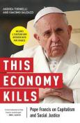 This Economy Kills