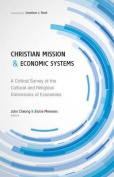 Christian Mission and Economic Systems