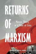 Returns of Marxism