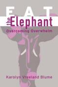 Eat the Elephant