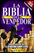 Biblia del Vendedor [Spanish]