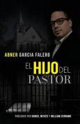 El Hijo del Pastor [Spanish]