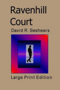 Ravenhill Court - Lpe