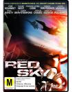 RED SKY [DVD_Movies] [Region 4]