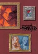 Monster, Volume 6