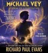 Michael Vey 5 [Audio]