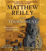 The Tournament [Audio]