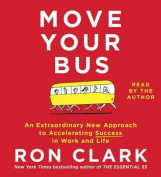 Move Your Bus [Audio]