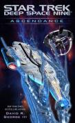 Ascendance (Star Trek