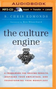 The Culture Engine [Audio]