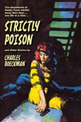 Strictly Poison