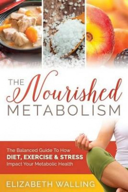 The Nourished Metabolism Download Free PDF