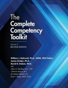 The Complete Competency Toolkit, Volume 2