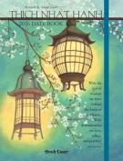 Thich Nhat Hanh Date Book Calendar