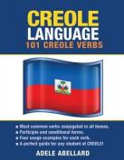 Creole Language