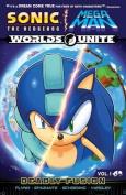 Sonic / Mega Man
